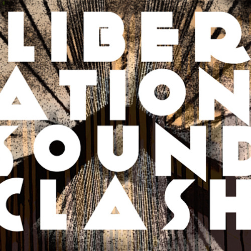Liberation Soundclash's avatar