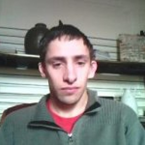 Cyril Andrieu's avatar