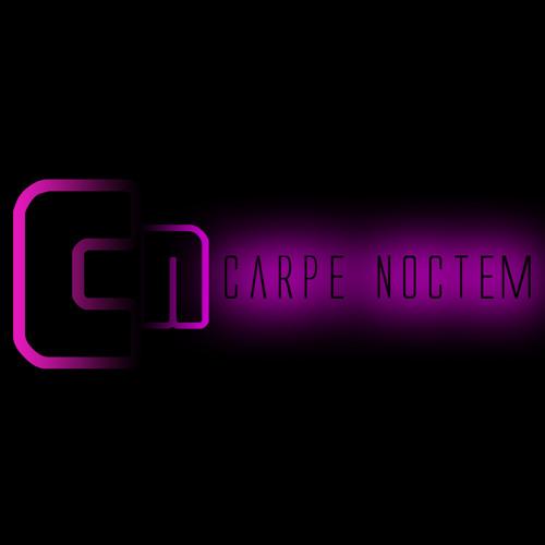 Carpe Noctem Music's avatar