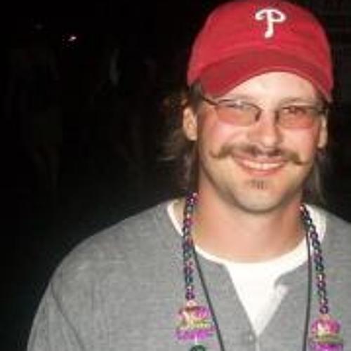 Tommy Salerno's avatar