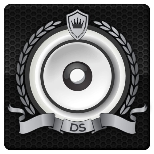 thedivisionofsound's avatar