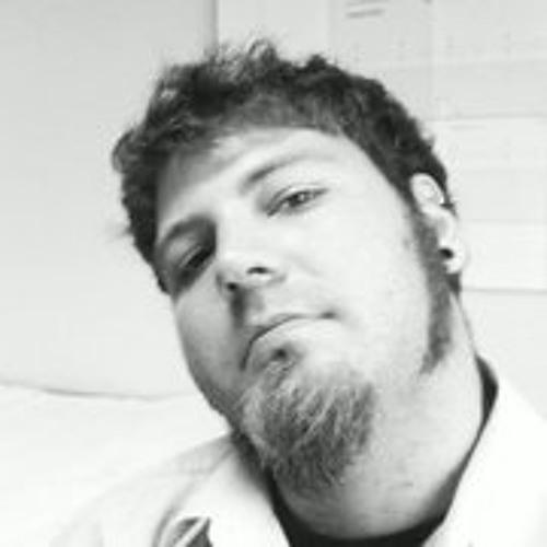 Ad Rien's avatar