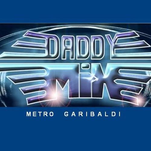 Daddy Mix Mix Mix's avatar