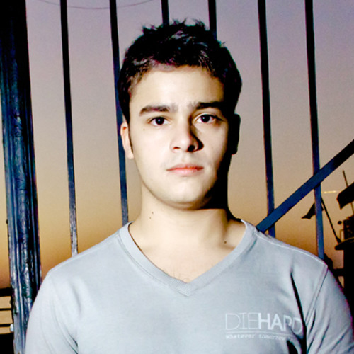 André Di Napoli's avatar