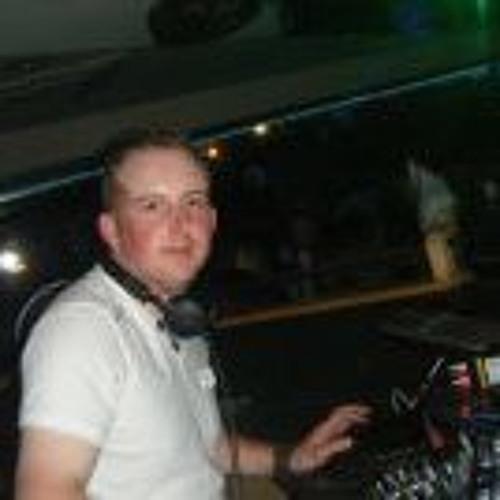 DJ Spanner's avatar