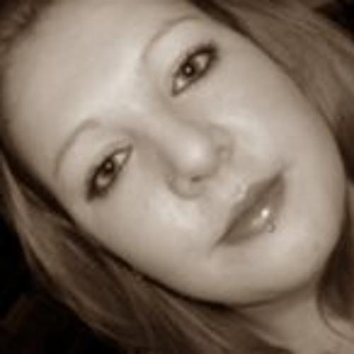 Tannice Pendegrass's avatar
