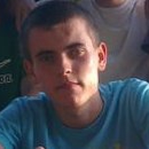 Szymon Chrzanowski's avatar