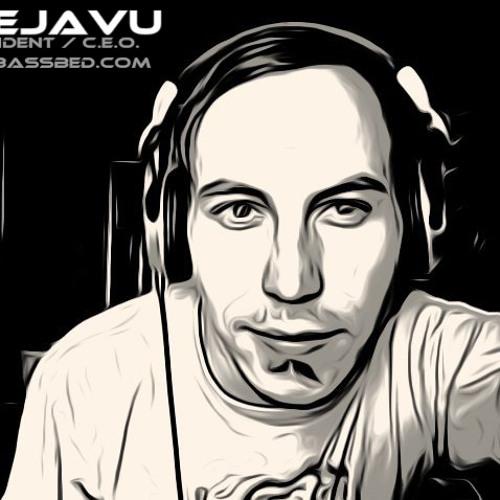 Drejavu's avatar