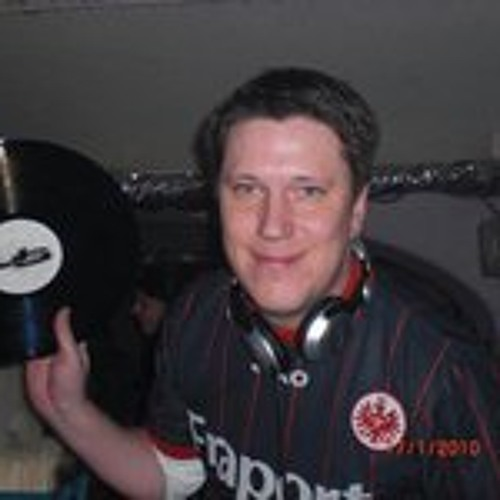 Dj Hopsing's avatar
