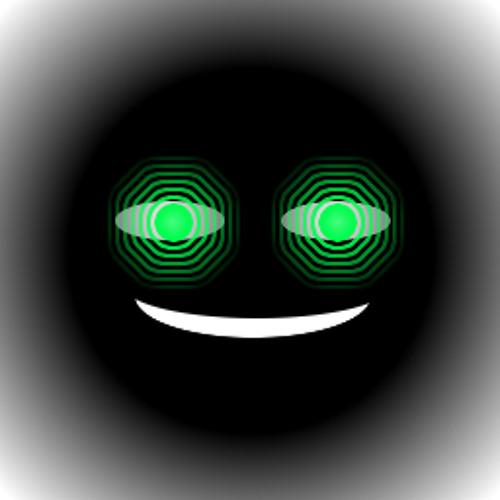 Mokgra's avatar