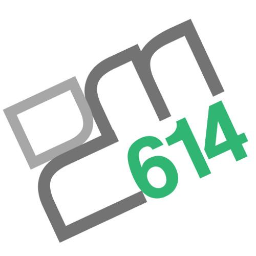 DMC614's avatar