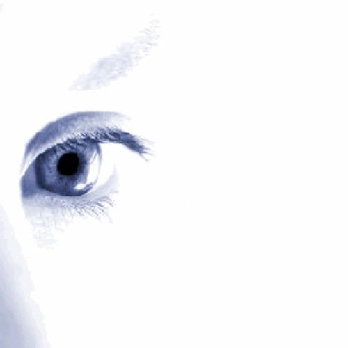 sm :o)'s avatar