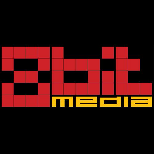 8 Bit Media's avatar