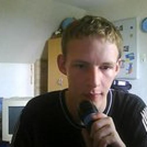 Nandoo Messany II's avatar