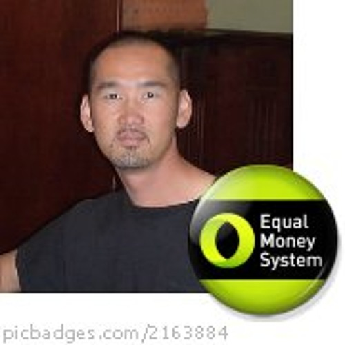 Bathon Kieng's avatar