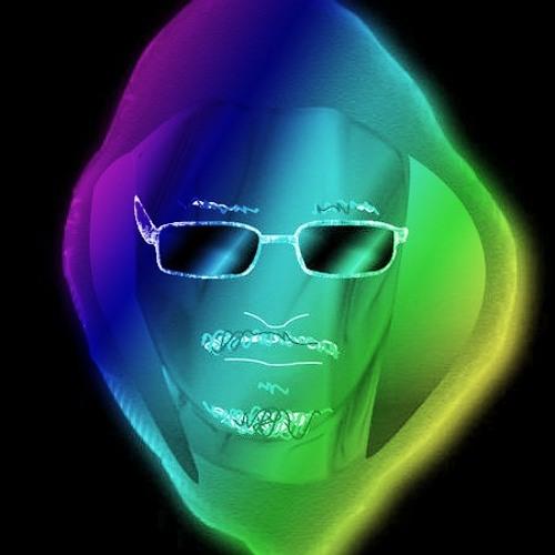 LYL∆X's avatar