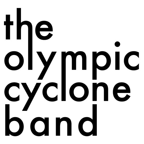 Olympic Cyclone Band's avatar