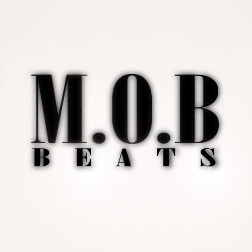 M.O.B. Beats's avatar