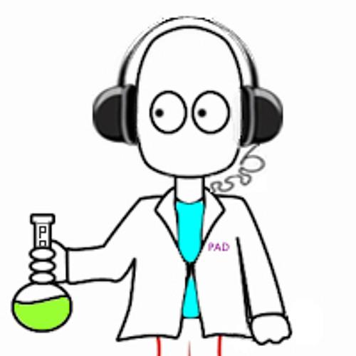 Al Kemist's avatar