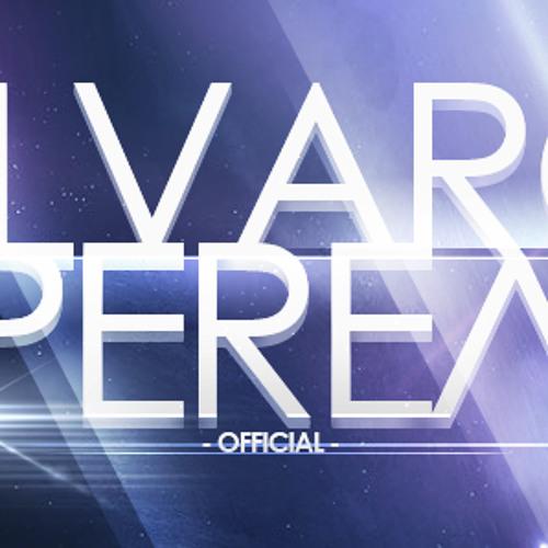 Álvaro Perea's avatar