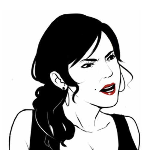 x0promise's avatar