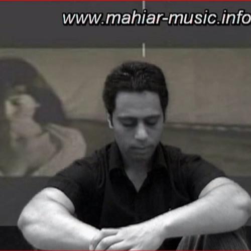 Mahiar-Music's avatar