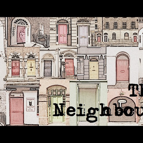 TheNeighbours's avatar