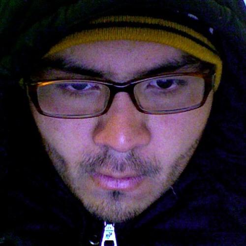 dj fringe's avatar