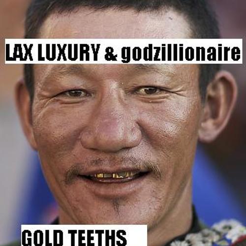 LaxLuxury&Godzillionaire's avatar