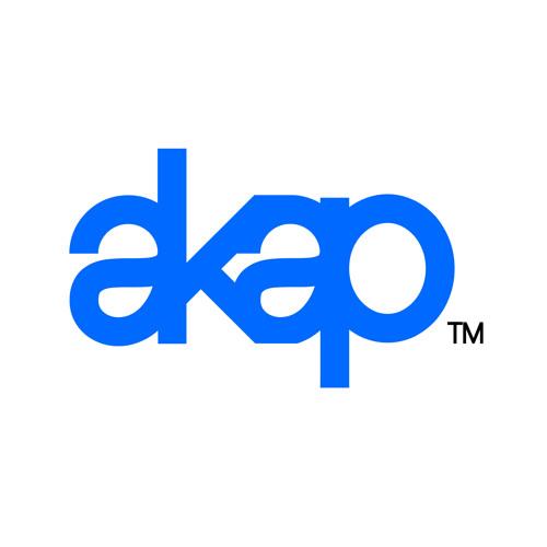 AKAP's avatar