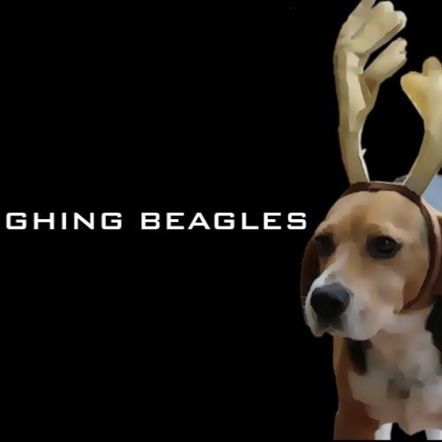 Laughing Beagles's avatar