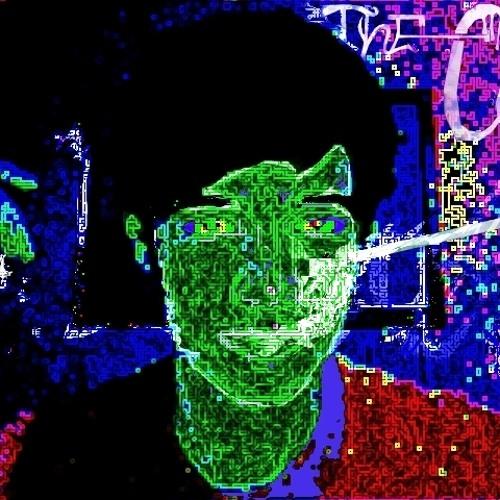 mediaofthecoast's avatar