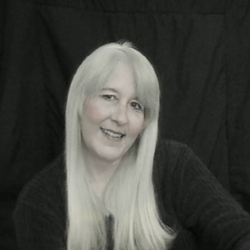 beckyayers's avatar