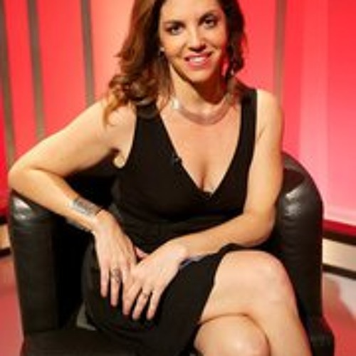 Leila Cobo's avatar