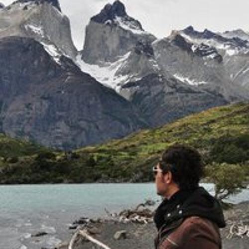 Jonathan Garcia 6's avatar