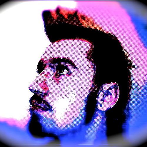 Distinctive Rob's avatar