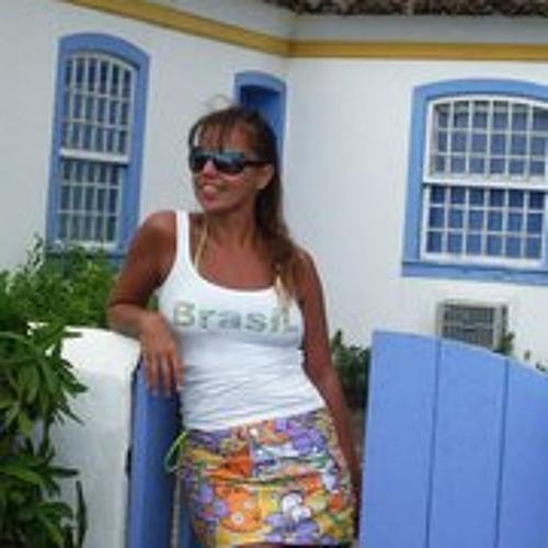 Simone Barra's avatar