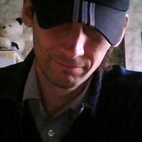 Andy Larionov's avatar
