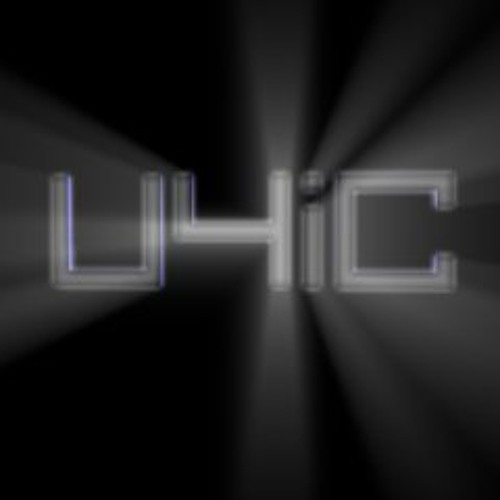 DJ-U4iC's avatar