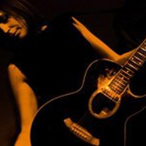 Annis Brander's avatar
