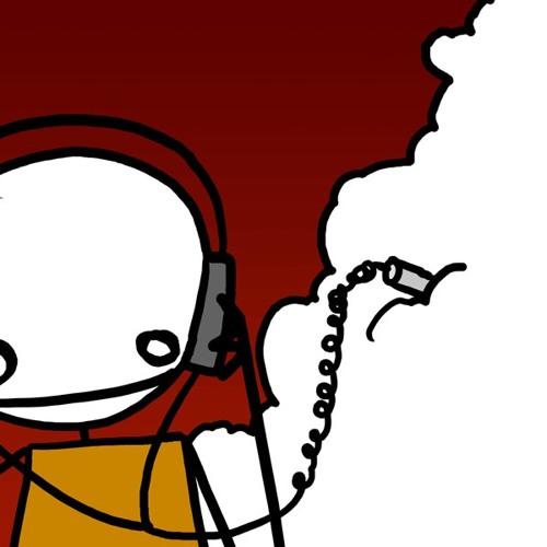 Bobby Strange's avatar