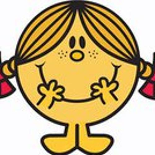 Zee Merven's avatar