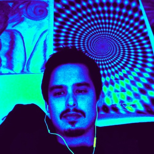 Aias_i's avatar