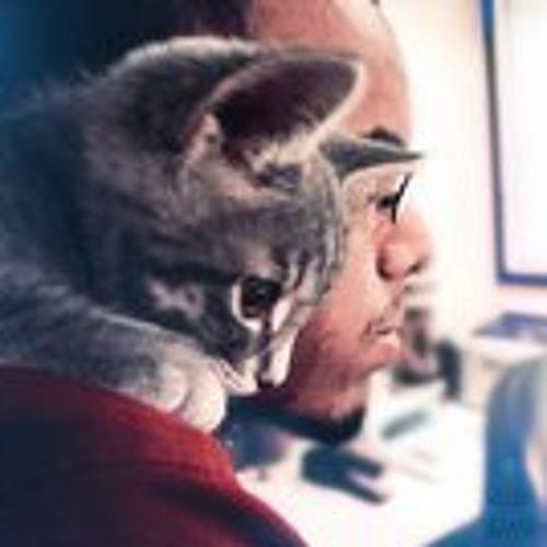 Roberto Mapp's avatar