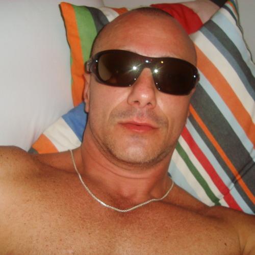 Rinaldo Cavichioli's avatar