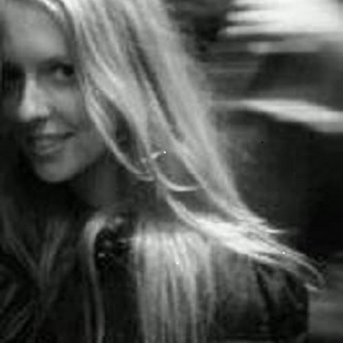 MusicGirlFriday's avatar