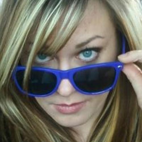 Cierra Robinson's avatar