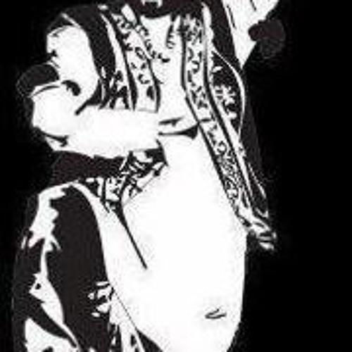 Surender Singh's avatar