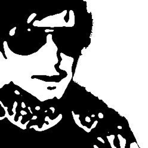 Alop's avatar