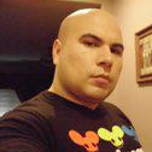 Rommel Lopez's avatar